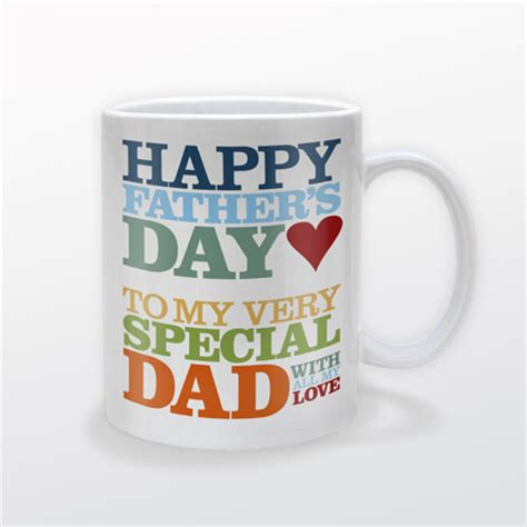 mug design ideas for dad mr right coffee mug personalize your own