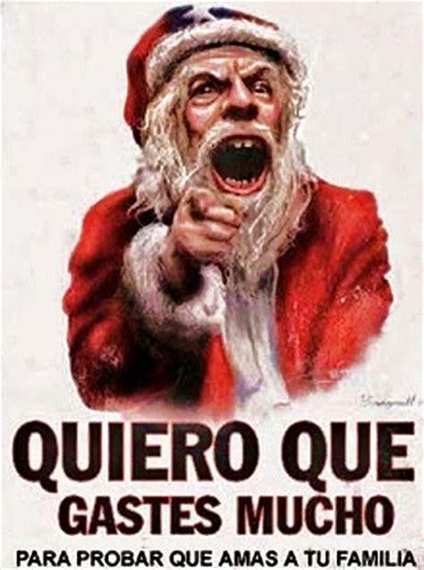 imagenes de navidad te extraño navidad y consumo la cara despiadada del capitalismo te