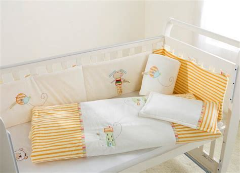 yellow crib bedding sets popular crib bedding yellow buy cheap crib bedding yellow