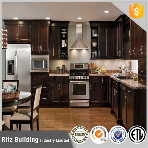 wholesale custom kitchen cabinets ritz wholesale home kitchen cabinet custom made design buy home kitchen cabinet design