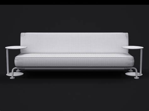 b b italia lunar sofa bed b b italia lunar sofa bed smileydot us