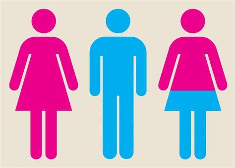 pee  cosmopolitan  youre transgender