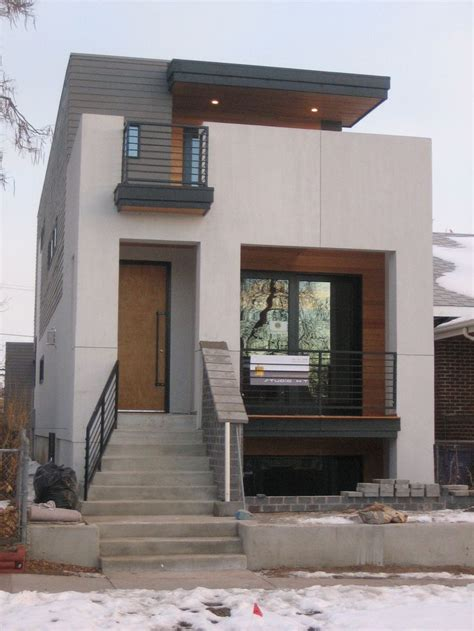 veranda design for small house best 25 modern small house design ideas on