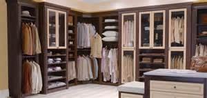 california closets win a custom closet custom garage system from california