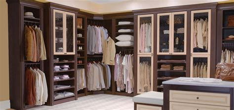 California Closet Company by Win A Custom Closet Custom Garage System From California