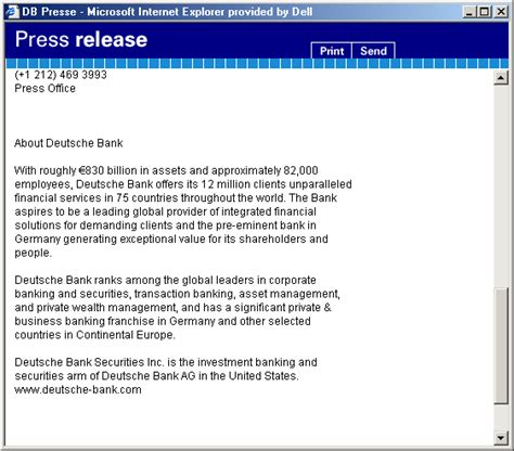 press release brief template press releases and news items usability guidelines