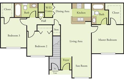 cityside west palm beach floor plans cityside west palm floor plans 28 images apartments