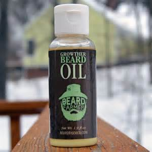 How To Get Your Beard To Grow Faster growther beard oil grow it fast grow your beard fast