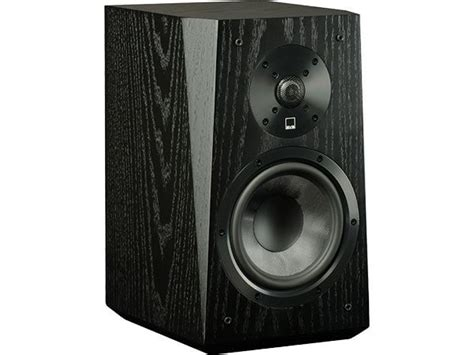 svs ultra bookshelf speaker reference home theater