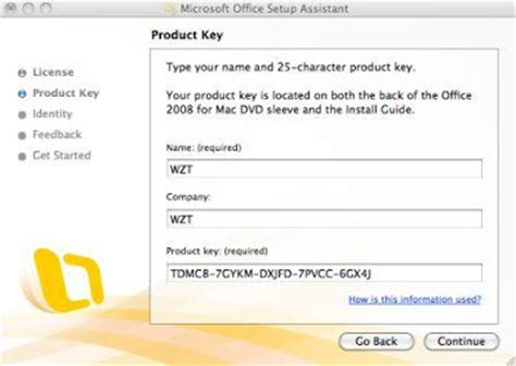Microsoft Word Untuk Macbook microsoft office new 2011 mac package product key