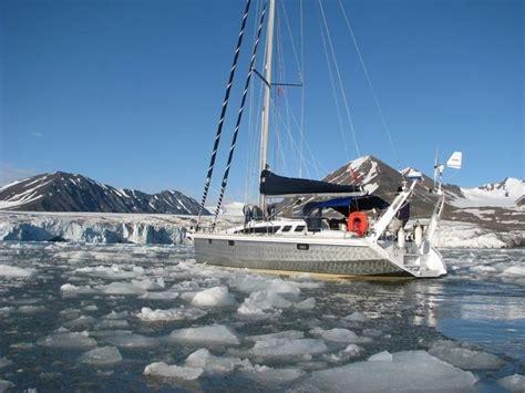 catamaran sailing cruisers alubat ovni 365 39ft яхтинг pinterest boating and