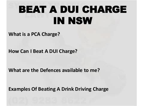 beat your conviction dui edition beat your conviction dui edition what the do not want you to and secrets from a former dui prosecutor books how to beat a dui charge in nsw drink driving lawyer sydney