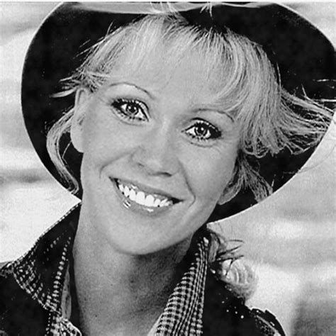 agnetha faltskog my best 17 best images about abba my husband s favourite on
