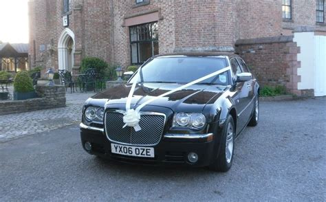 Wedding Cars Ellesmere Port goodfellas wedding cars wedding car hire company in sutton ellesmere port uk