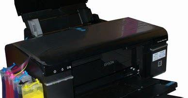 Diskon Refill Cutter Kecil Isi Cutter Kecil Isi 5 Pcs rainday affairs tips merawat printer inkjet modifikasi