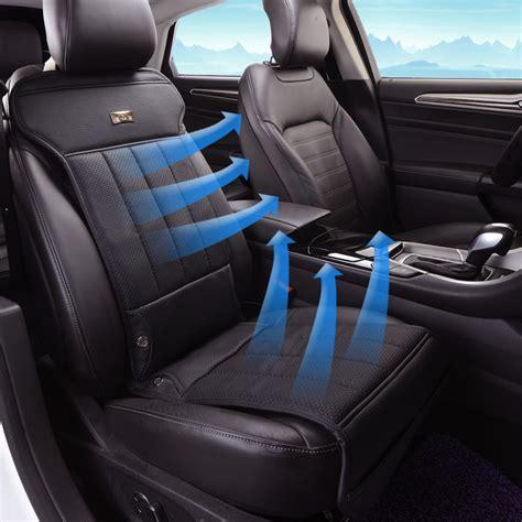 2017 honda crv with leather seats 2018 honda crv seat covers 2018 2019 honda cr v