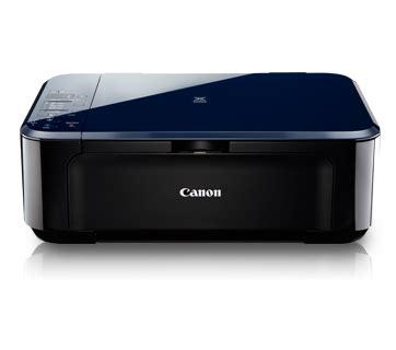 Printer Canon Dibawah 500 Ribu specdriverz driver printer canon pixma e 500