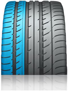 Rib Tread Pattern En Francais | proxes t1 sport suv suv car tyres for sale toyo tires