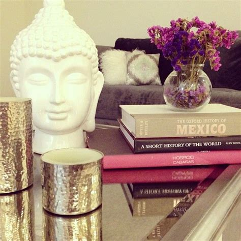 buddha decorations for the home 25 best ideas about buddha living room on pinterest