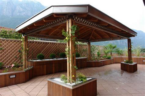mobili da giardino bergamo mobili da giardino bergamo provincia paginesi