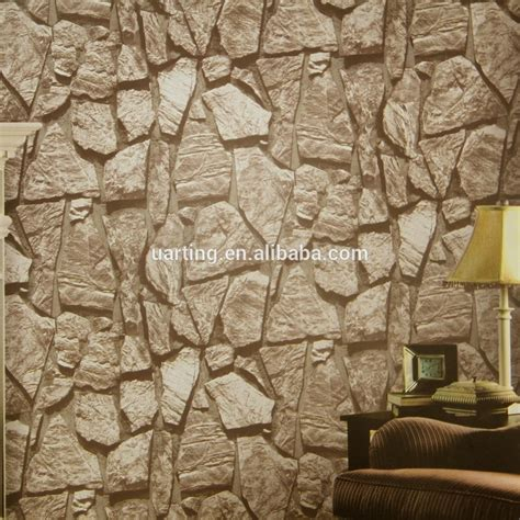 wallpaper 3d stone 3d stone wallpaper closeout wallpapers from china buy 3d