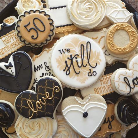 Wedding Anniversary Ideas In California by Icings By Ang Keksi Vjenčanje