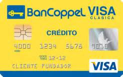 credito coppel mexico tarjeta bancoppel visa mejorestarjetas com mx