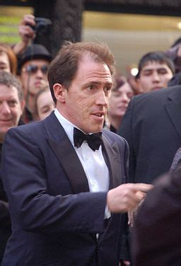 rob brydon hair famous celebrities hair transplants man hair clinic blog