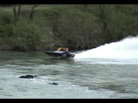 jet boat racing jet boat racing w drag boats youtube