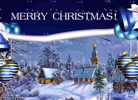 season  blessings  heaven  merry christmas wishes ecards
