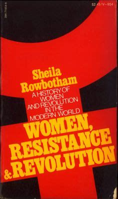 feminism resistance and revolution in s america books 1000 images about critical theory on