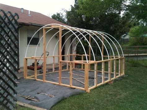 home built greenhouse designs myfavoriteheadache