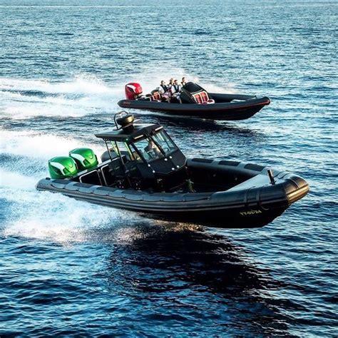 rib boat makes best 25 rib boat ideas on pinterest midnight express