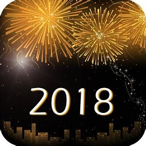 new year celebration boston 2018 countdown to new year 2018 android apps on play