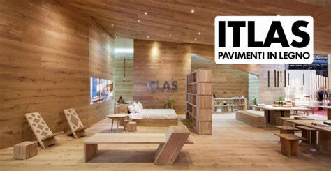 pavimenti in legno massiccio itlas pavimenti e rivestimenti in legno e arredo in legno