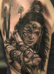 55 most amazing half sleeve tattoo designs tattoos era