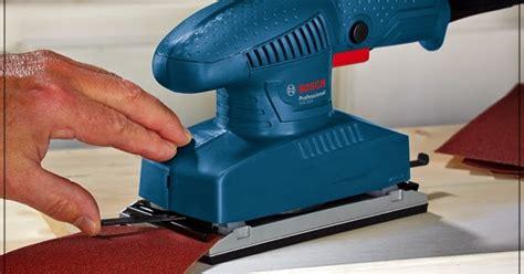 Mesin Gergaji Kayu Merk Modern 5 daftar harga alat alat tukang kayu jenis mesin las peralatan tukang kayu