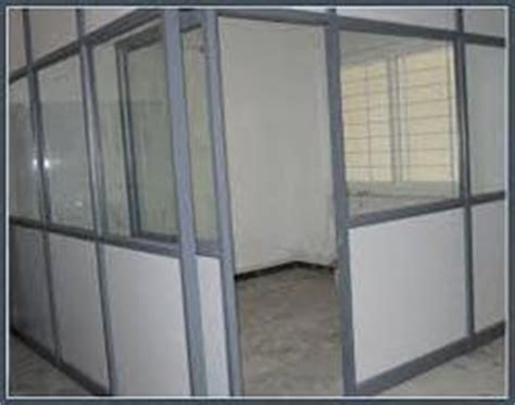 aluminium section partition aluminum window sections and aluminum door sections