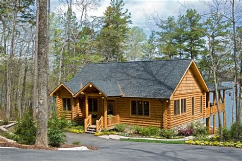 log cabin lake house plans log cabin lake house plans