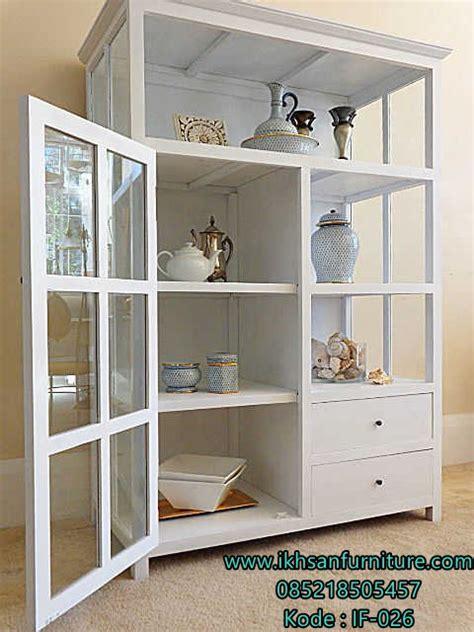 Jual Cermin Hias Minimalis Murah jual lemari hias kaca minimalis murah terbaru lemari hias