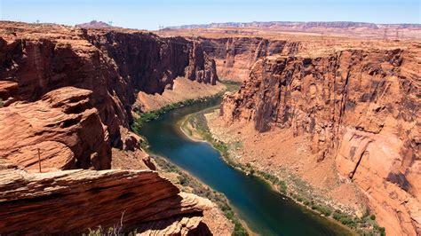 imagenes de bellezas naturales del mundo gran ca 241 243 n del colorado arizona estados unidos