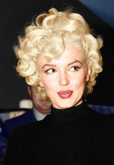 marilyn hair color how to go ash at home without damaging your hair