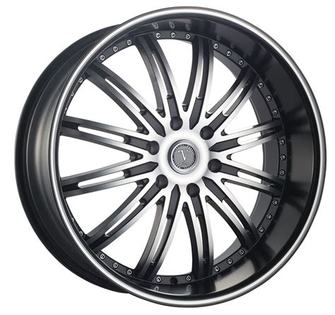velocity rims wheel tire package deals  raleigh nc tire guy nc