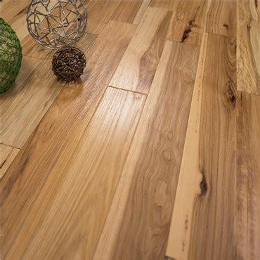 1 Inch Wood Floors - 1 5 inch oak flooring flooring ideas and inspiration
