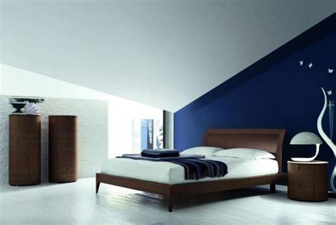 wand schlafzimmer gestalten 37 wand ideen zum selbermachen schlafzimmer streichen
