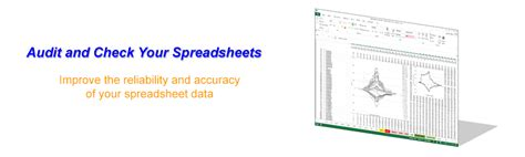xl deploy tutorial use our tools to audit and check your spreadsheets