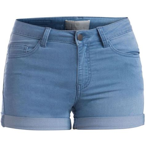 1000 ideas about light blue shorts on blue