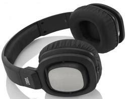 Headset Bando Jbl J 600 v 225 s 225 rl 225 s jbl j88i mikrofonos fejhallgat 243 225 rak