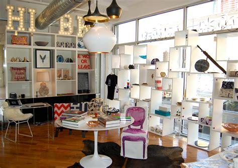 shop  give  apartment  california
