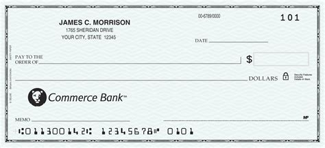 check bank this how to write a check